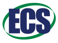 231st ECS Meeting (Spring) - Electrochemical Society