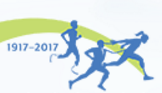 AOPA National Assembly 2017 - American Orthotic Prosthetic Association