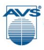 AVS International Symposium & Exhibition 2017- American Vacuum Society