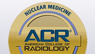 ACR 2017 Annual Meeting - American College of Radiology