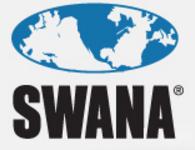 SWANA's WASTECON 2017 - Solid Waste Association of North America