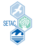 SETAC North America 38th Annual Meeting - Society Of Environmental Toxicology And Chemistry