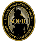 2017 SOFIC - Special Operations Forces Industry Conference