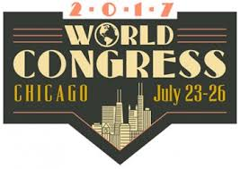 NCMA World Congress 2017 - National Contract Management Association