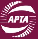 2017 APTA Bus & Paratransit Conference - American Public Transportation Association
