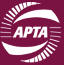 2017 APTA Rail Conference - American Public Transportation Association