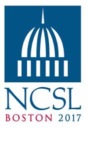 NCSL Legislative Summit 2017 - National Conference of State Legislatures