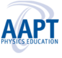 AAPT Summer Meeting 2017 - American Association Of Physics Teachers