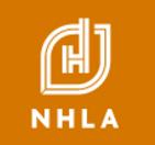 NHLA 2017 Convention & Exhibit Showcase - National Hardwood Lumber Association