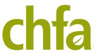 2017 CHFA West - Canadian Health Food Association