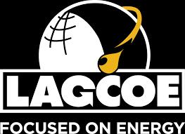 LAGCOE 2017 - Louisiana Gulf Coast Oil Exposition