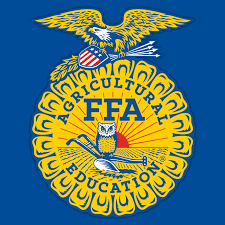 2017 National FFA Annual Convention - Future Farmers Of America