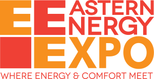 Eastern Energy Expo 2017 - AREE / OESP / PPA Trade Shows - Atlantic Region Energy Expo / Oil & Energy Service Professionals / Pennsylvania Petroleum Association