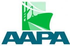 2017 AAPA Annual Convention - American Association Of Port Authorities