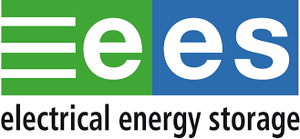 EES North America 2017 - Electrical Energy Storage