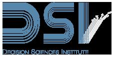 DSI Annual Meeting 2017 - Decision Sciences Institute