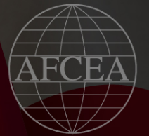 AFCEA Homeland Security Conference 2017 - Armed Forces Communications & Electronics Association