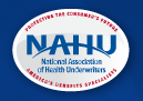 NAHU 2017 Annual Convention & Exhibition - National Association of Health Underwriters