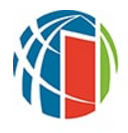 2017 IFMA Facility Fusion Conference & Expo - International Facility Management Association