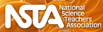 2017 NSTA Baltimore Area Conference - National Science Teachers Association