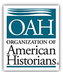 2017 OAH Annual Meeting - Organization Of American Historians