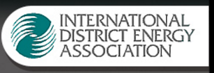 IDEA2017 - 108th Annual Conference & Trade Show - International District Energy Association