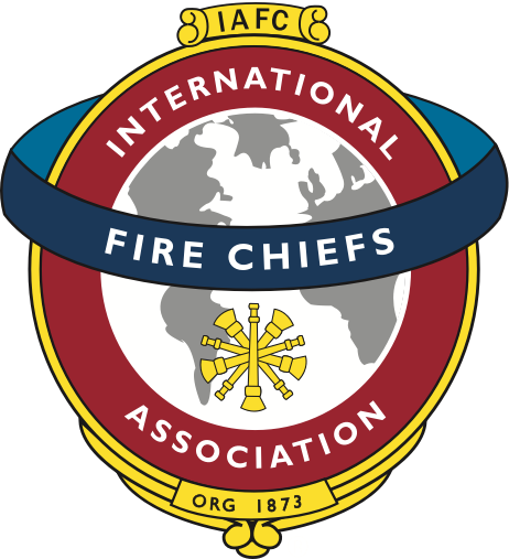IAFC VCOS Symposium in the Sun 2017 - Volunteer & Combination Officers Section - International Association of Fire Chiefs