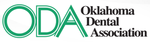 2017 ODA Annual Meeting - Oklahoma Dental Association