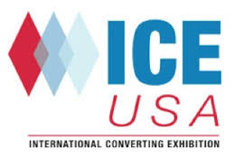 ICE USA 2017 - International Converting Exhibition