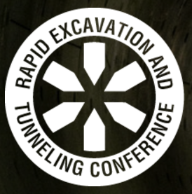 RETC 2017: Rapid Excavation & Tunneling Conference & Exhibit