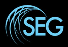 SEG International Exposition and 87th Annual Meeting - Society of Exploration Geophysicists