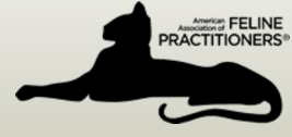2017 AAFP Conference - American Association Of Feline Practitioners