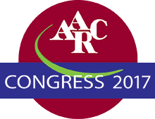 2017 AARC Congress - American Association For Respiratory Care