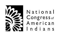 NCAI 74th Annual Convention & Marketplace - National Congress of American Indians
