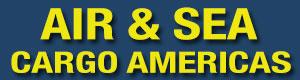 Air Cargo Americas & SeaCargo Americas 2017