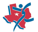 TAHPERD's 33rd Annual Summer Conference - Texas Association for Health, Physical Education, Recreation, and Dance