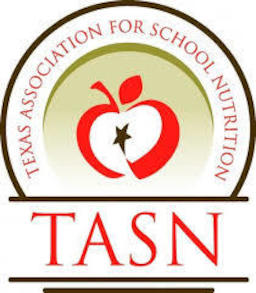 TASN 2017 Annual Conference - Texas Association for School Nutrition