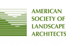 ASLA Annual Meeting & Expo 2017 - American Society of Landscape Architects