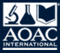 131st AOAC Annual Meeting & Exposition - Association Of Official Analytical Chemists