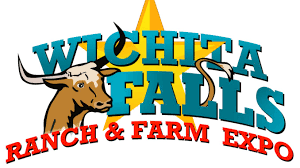 2017 Wichita Farm & Ranch Show
