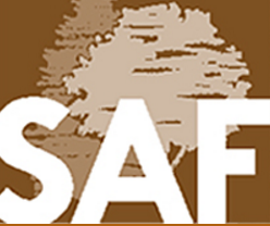 SAF National Convention 2017 - Society of American Foresters