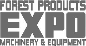 SFPA Forest Products Machinery & Equipment Exposition 2017 - Southern Forest Products Association