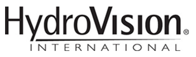 HydroVision International 2017 (HVI)