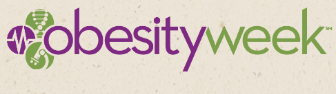 ObesityWeek 2017 / TOS Annual Meeting & ASMBS Annual Meeting - The Obesity Society & American Society for Metabolic and Bariatric Surgery