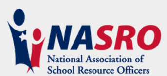NASRO Safe School Conference 2017 - National Association of School Resource Officers
