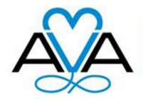 AVA 2017 Annual Scientific Meeting - Association for Vascular Access
