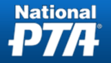 2017 Annual National PTA Convention & Expo - Parent Teacher Association
