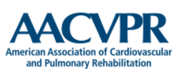 AACVPR 32nd Annual Meeting - American Association of Cardiovascular and Pulmonary Rehabilitation