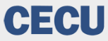 CECU Annual Convention & Exposition - Career Education Colleges & Universities (formerly the APSCU)