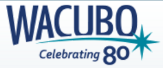 WACUBO Annual Meeting 2017 - Western Association of College and University Business Officers